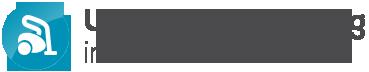 Unterhaltsreinigung Minden | Gelford GmbH